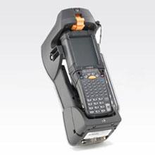 Motorola FLC9000-1001R