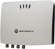 Motorola FX7400MC319ZDEMO