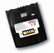 Motorola HMC55-LI-1.5X