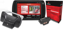 Photo of Motorola Inventory Management In-a-Box