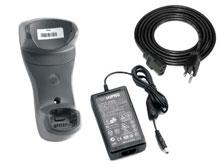 Motorola KT-STB2078-C1US