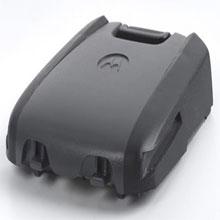 Motorola KTBTRYRS50EAB00-01
