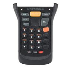 Motorola KYPD-MC95ME000-000