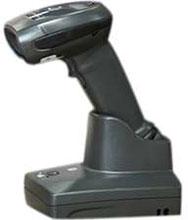 Motorola LI4278-PRBU2100ALR Barcode Scanner