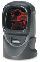 Motorola LS9203-SR10007NSWW