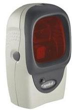Motorola LS9208-SR11001NNWR