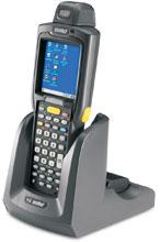 Photo of Motorola MC3000 Accessories