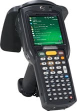 Motorola MC3090-Z RFID Reader
