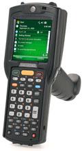 Photo of Motorola MC3190-G