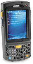 Motorola MC7090-PK0DJQFA95R