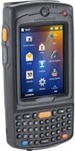 Motorola MC75A0-P80SWRQA9WR