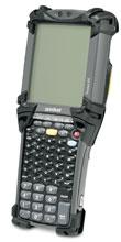Photo of Motorola MC9090-K
