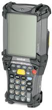 Photo of Motorola MC9090-S