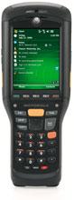 Motorola MC959B-KDGBAD00100