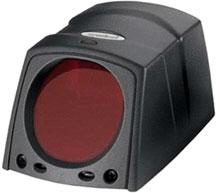 Motorola MiniScan MS3204 Scanner