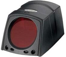 Photo of Motorola MiniScan MS3207