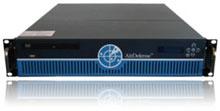 Photo of Motorola AirDefense Appliances
