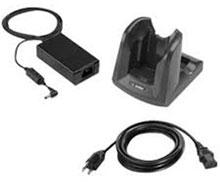 Motorola KIT-CRD9000-USB1ES