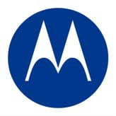 Photo of Motorola TEAM Standard Commissioning