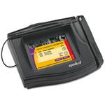 Motorola PD8500 Payment Terminal
