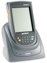 Photo of Motorola PPT8800, 8846, 8860 & 8866 Accessories