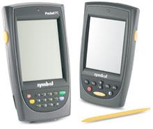Photo of Motorola PPT8800