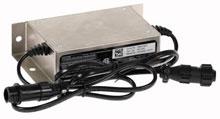 Motorola PS1350