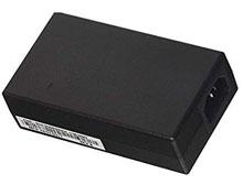 Motorola PWR-BGA12V50W0WW