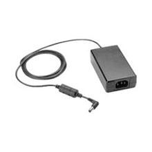 Motorola PWRS-14000-247R
