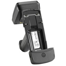 Motorola RFD5500-GZ21US