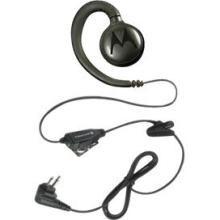 Motorola RLN6423A