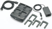 Motorola SAC7X00-400CR