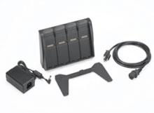 Motorola SAC9500-400CES