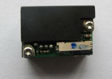 Motorola SE-955-I100R
