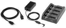 Motorola SAC4000-410CES