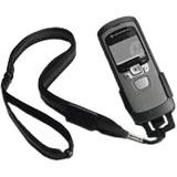 Motorola 21-102377-01
