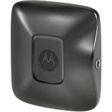 Motorola 21-SB1X-HSADP-01R