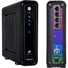 Motorola 570763-006-00