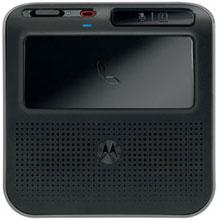 Motorola 89345N