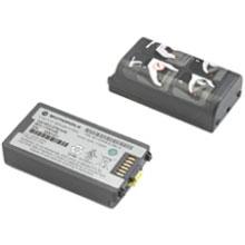 Motorola BTRY-MC31KAB02