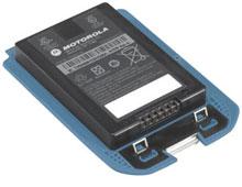 Motorola BTRY-MC40EAB0E-01H