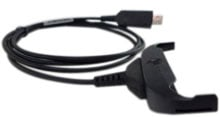 Motorola CBL-TC55-CHG1-01