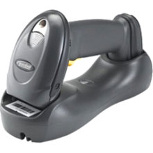 Motorola CR0008-SC10007R