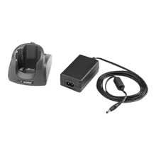 Motorola CRD1000-1000ES