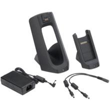 Motorola CRD9500-400CES