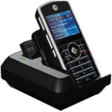 Motorola DCH1001