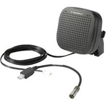 Motorola HSN4040A