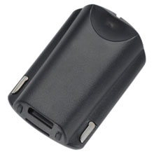 Motorola KT-128374-01R