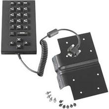 Motorola KT-KYBDNU-VC70-02R