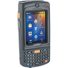 Motorola MC75A8-PYFSWQRAAWR